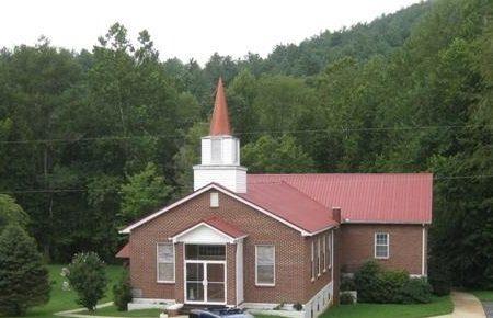 cropped-union-baptist-church.jpg